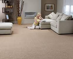 carpet for living room ideas interesting charming living room carpet brilliant ideas for carpet