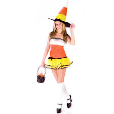 candy fairy halloween costume candy corn costumes costumes fc