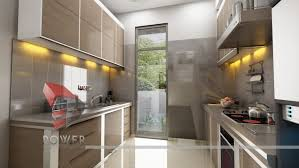kitchen interior designing kitchen modern kitchen trends design milk www interior photo