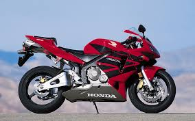 honda 600rr 2003 cbr600rr wallpaper wallpapersafari