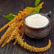 comment cuisiner l amarante farines sans gluten la farine d amarante comment l utiliser