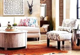 floor and decor ta ta home decor dia terior decoratg tadah home decor thomasnucci