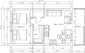 log cabins floor plans and prices uinta log home builders utah log cabin kits 1000 sq ft