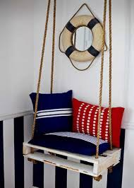 Room Ideas Nautical Home Decor by Pictures Nautical Home Decorations Free Home Designs Photos