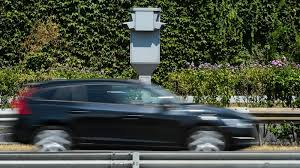 Suisse Via Sicura Davantage De Liberté Pour Les Un Délit De Chauffard Annulé Pour La Première Fois Par Le Tribunal