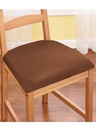 brown chair covers chair covers carolwrightgifts