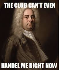Music Memes Funny - love these weird classical music memes imgur