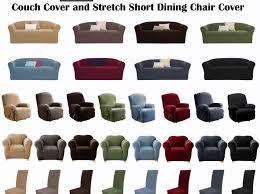 Sectional Sofa Covers Ikea Sofa Sectional Sofa Covers Infatuate Modern Sectional Sofa