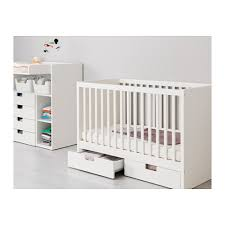chambre stuva ikea ikea baby bed cots baby cot beds ikea sitez co
