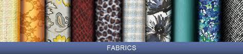 Upholstery Fabric Mississauga Buy Fabrics Online Fabrics Fabricville