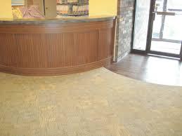 Carpet Court Laminate Flooring Gallery
