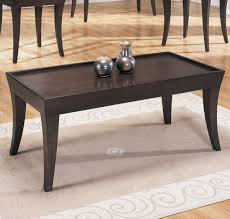 coffee table creating a zen room zen style living room design