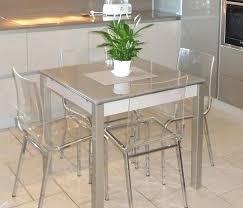 table et chaises de cuisine design brainukraine me
