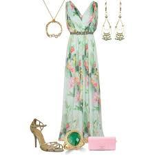 Summer Garden Wedding Guest Dresses - shop wedding guest cosmopolitan picmia