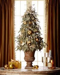 thanksgiving tree decorations