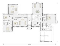 Harkaway Home Floor Plans 206 Best Acreage Homes U0026 Plans Images On Pinterest House Floor