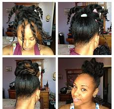 updo transitional natural hairstyles for the african american woman 2015 29 awesome new ways to style your natural hair natural hair