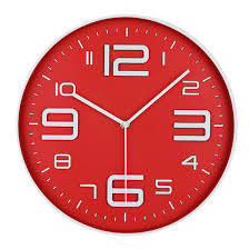 wall clock simple design reviews online shopping wall clock