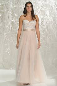 wedding dresses wtoo brides by watters 2016 collection inside