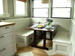 Kitchen Banquette Seating Uk Booth Corner Kitchen Benches Booth Table How To Build A Bench Seat For
