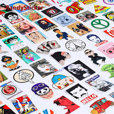 online buy wholesale laptop decorations from china laptop