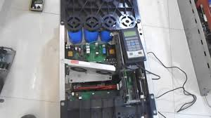 allen bradley power flex 753 repairs advanced micro services