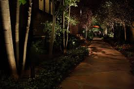 Tree Lights Landscape by 5 Things I Learned As A Low Voltage Landscape Lighting Tech That