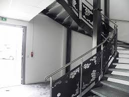 chambre hote chamonix chambre unique chambre d hote a grignan hd wallpaper pictures