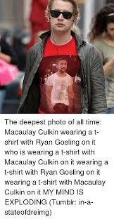 Macaulay Culkin Memes - 25 best memes about culkin culkin memes