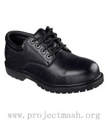 black friday shoe sales work boots projectmash org cheap and affordable clothes and shoes