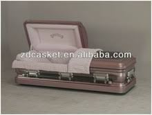 wholesale caskets metal caskets wholesale made in china metal caskets wholesale