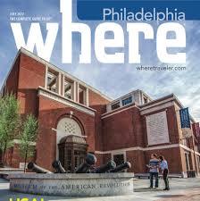 philadelphia magazine design home 2016 where philadelphia home facebook