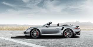 porsche cabriolet 2014 2016 porsche 911 turbo cabriolet car wallpapers 7753 nuevofence com