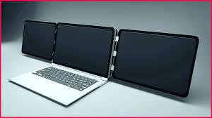 ordinateur bureau hp ordinateur de bureau darty bureau quot lg p a pc de bureau hp darty