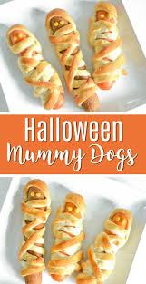 best 20 mummy dogs ideas on pinterest mummy dogs halloween