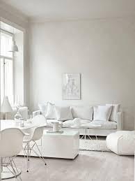 Internal Home Design Gallery 100 Home Interior Design Gallery Good Furniture Stores