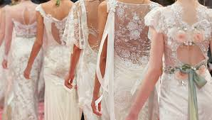 wedding dresses for over 50 u2013 reviewweddingdresses net
