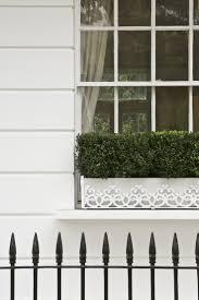 best 25 exterior masonry paint ideas on pinterest paver