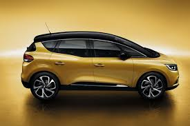 renault espace 2016 the new 2016 renault scenic is here have they reinvented the mpv