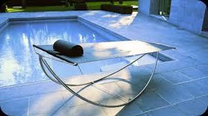 25 incredible hammocks to inspire summer slacking holy kaw