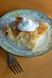 Noodle Kugel Cottage Cheese by Cottage Cheese Noodle Kugel Dairy Recipe Egg Noodles