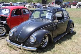 beetle volkswagen 1970 0624 texas vw classic