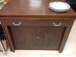 saginaw expandomatic buffet table how much is a vintage saginaw telescoping buffet table expand o