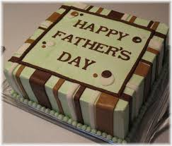fathers day cakes 1 13 cake decorations pinterest