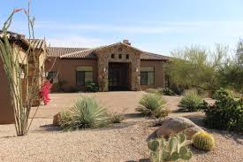 eastwood homes cypress floor plan scottsdale arizona homes for sale