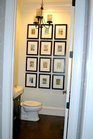 outstanding wall art ideas your bathroom diy cool and chic