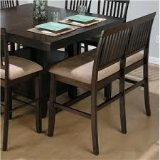 Counter Height Benches Dining Benches Fayetteville Nc Dining Benches Store Bullard