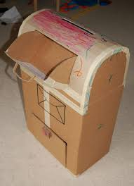 10 Things To Help Turn Your Bedroom Into A Spaceship by 97 Things To Make With Cardboard Egg Cartons U0026 Shoe Boxes Tip