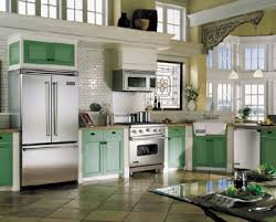 boos kitchen islands boos cucina americana tables carts kitchen islands