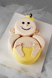 baby shower cake pictures lovetoknow